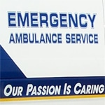 EAS Ambulance Suffolk EASNY EMS services for Long Island