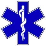 EMS Home service EASNY EMS services for Long Island